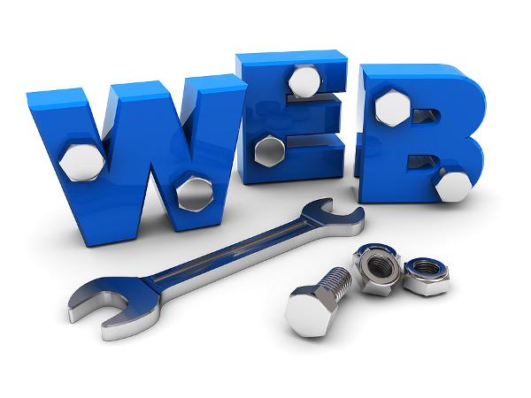 webdesign-pic